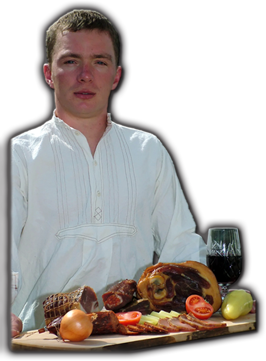 frontpage_waiter